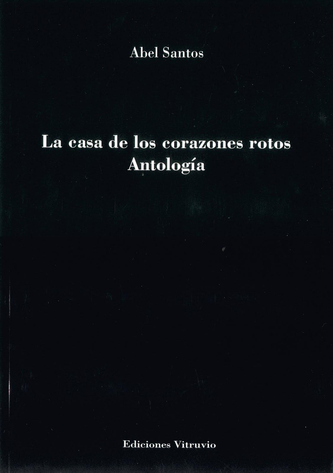 LA CASA DE LOS CORAZONES ROTOS