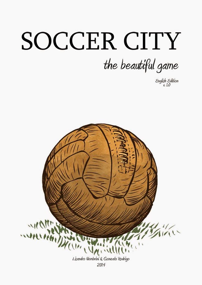 http://www.soccercitythegame.com/files/RULE_BOOK_v_1_0.pdf
