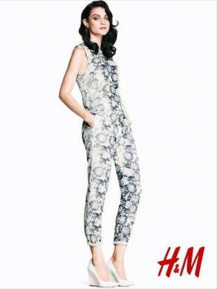 H-M-July-2012-Lookbook