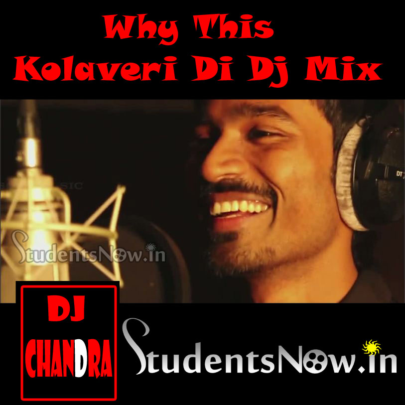 Hindi Dj Songs 2015 Mp3: Dj Songs Free Download