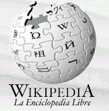Enciclopedia Digital