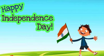 Independence Day Whatsapp Wallpapers