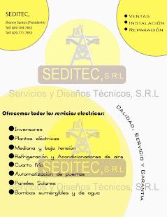SERVICIO A DOMICILIO TELEFONOS , 809 709 7832  CON SONELI DE LOS SANTO