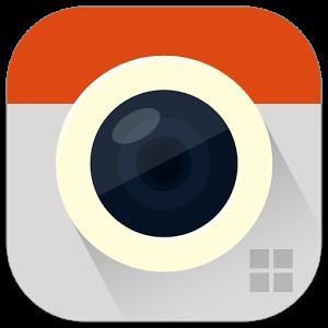 Android Retrica Apk Uygulama resimi 3