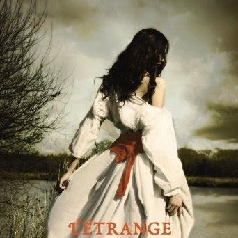 L'étrange cas de Juliette M., tome 1 de Megan Shepherd