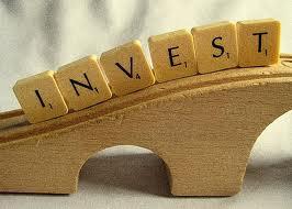 Pengertian Investasi
