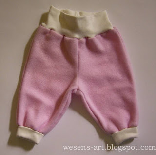 winter baby pants   wesens-art.blogspot.com