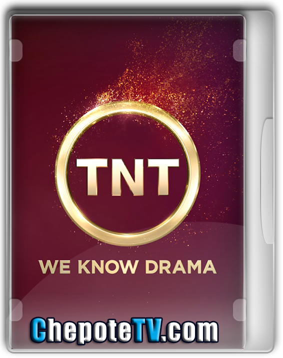 TNT Latinoamerica