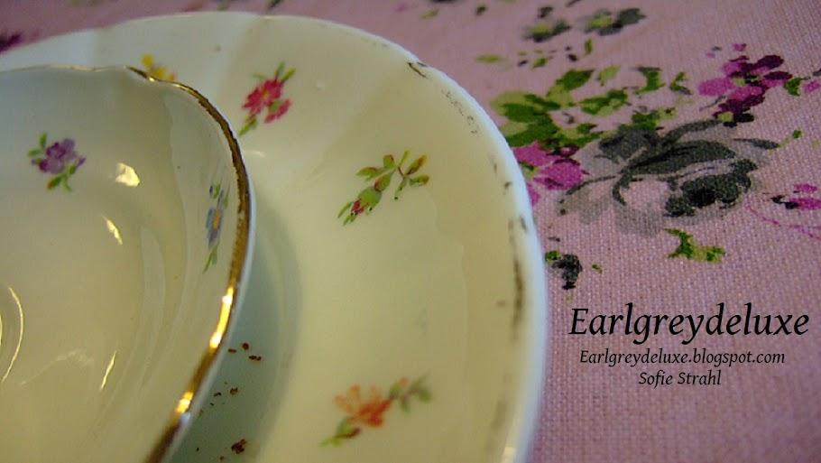 Earl Grey Deluxe