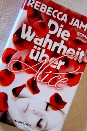 http://www.rowohlt.de/buch/Rebecca_James_Die_Wahrheit_ueber_Alice.2826079.html