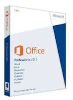 Microsoft Office Pro 2013 Full Keygen+Serial+Activator