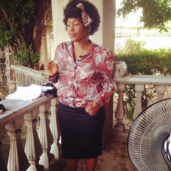 charecter of belinda in joseph Read all of the posts by belinda joseph on 'belijose's fashion hauz.