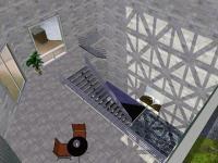 bluemodern-patio1.jpg