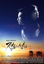 Now Watching on KBSWorld (Wed-Thu)