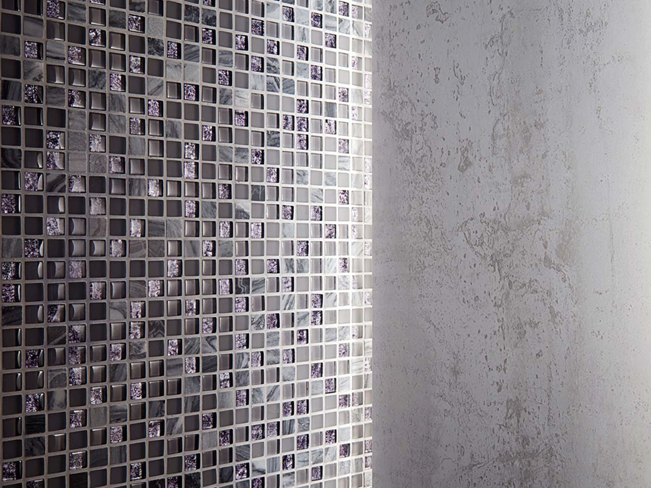 Ceramic tiles industry in spain ceramic tiles mosaics with recycled content translucent glass and even real gold also collections that combine natural stone tiles glass and ceramic material dailygadgetfo Choice Image
