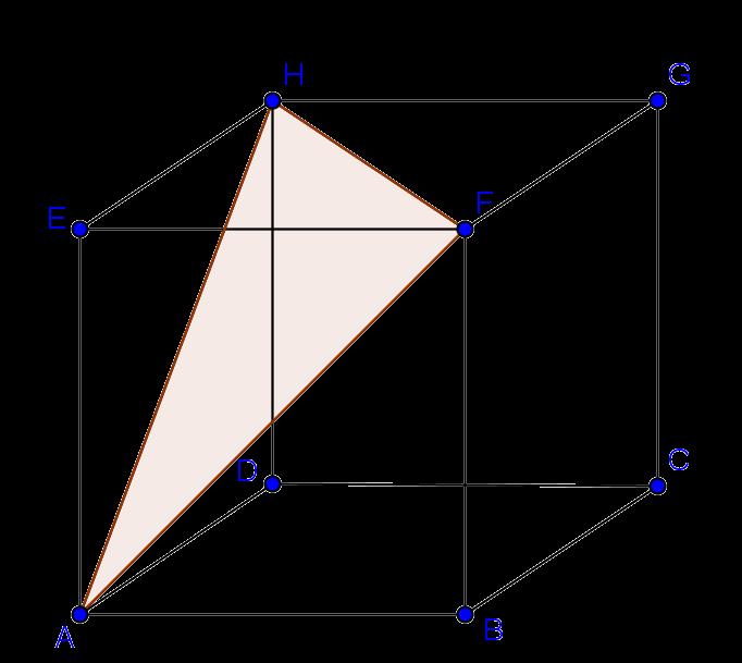 gambar soal osk matematika smp nomor 15
