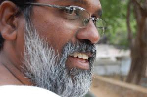 இரா.தேவதாசு