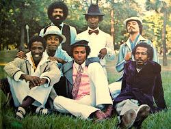CLIQUE PARA LER: Senhoras e senhores da black music brasileira