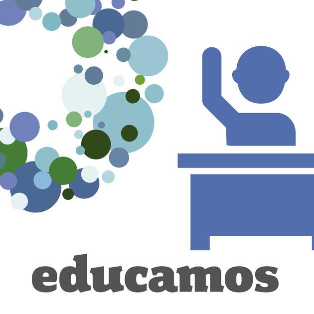 ACCESO EDUCAMOS