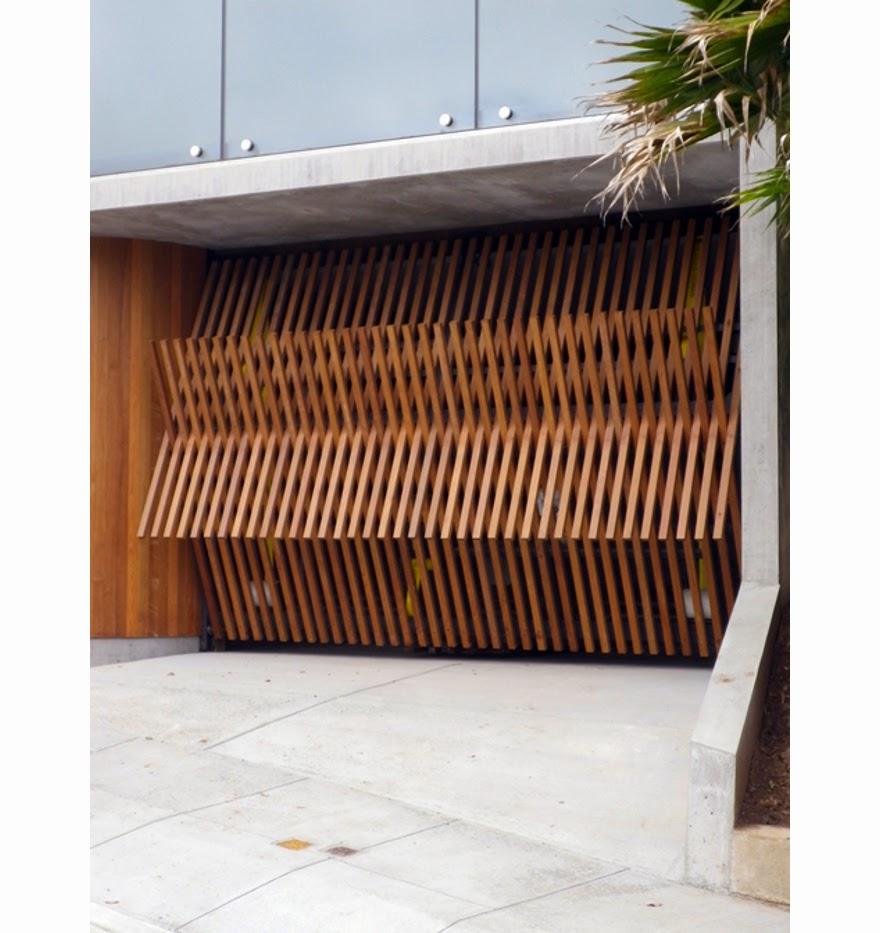 blog de productos con buen dise o roc21 portones de madera