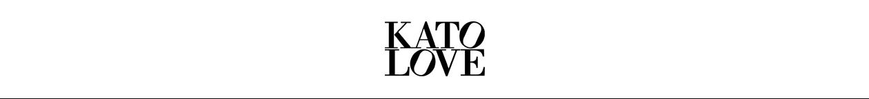 KATOLOVE