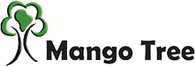 Mango Tree Vacancy: Executive Director - Kampala, Uganda