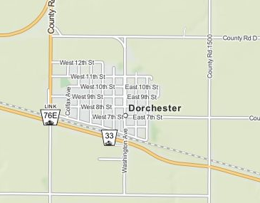 dorch%2Bmap dorchester times january 2016  at alyssarenee.co