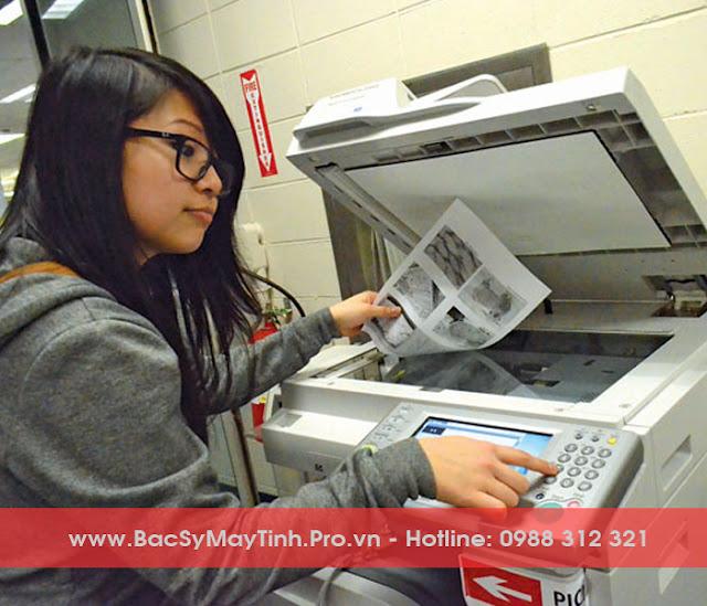 Đổ Mực Máy Photocopy, Đổ Mực Máy Photocopy tại Long Biên, Đổ Mực Máy Photocopy Tại Hà Nội