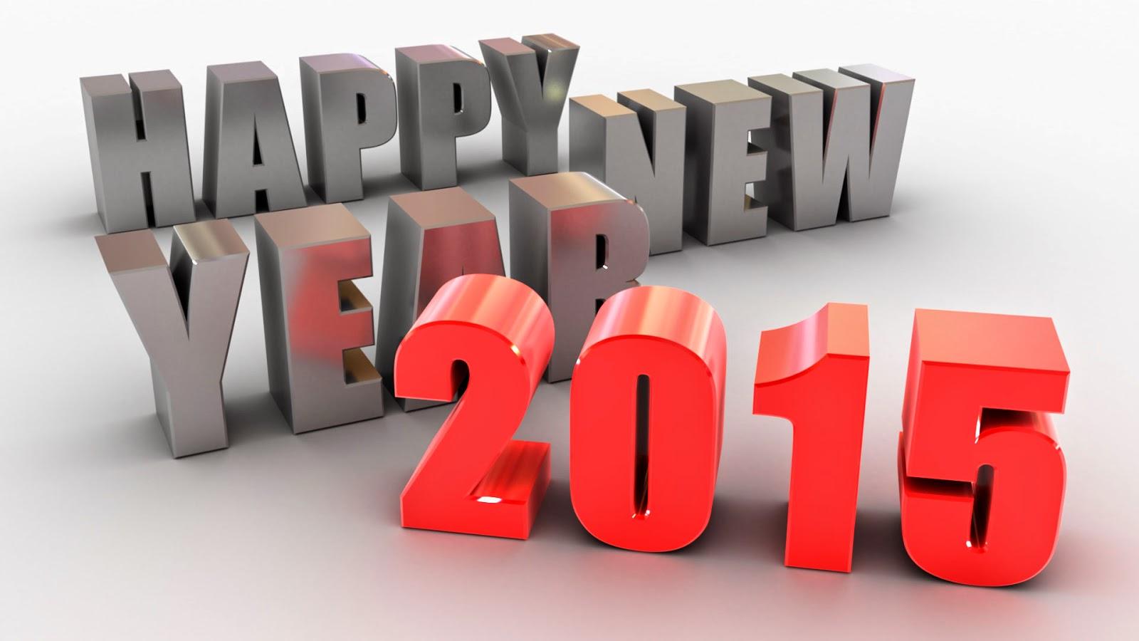 Happy new year 2015 #Happynewyear2015