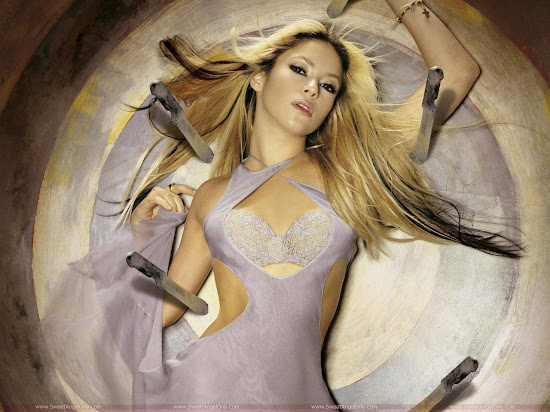 Shakira_wallpaper_in_high_resolution