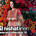 Nishat Linen Winter Collection 2015-2016 | NISHA Winter Dresses 2015 For Women