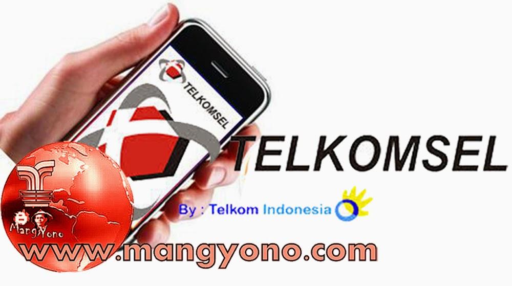 Cara cek pulsa, mengetahui nomor sendiri dan daftar TM Telkomsel