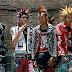 Kebangkitan Punk Myanmar...