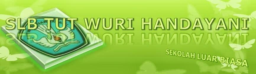 "SLB Kapas ""Tut Wuri Handayani"""