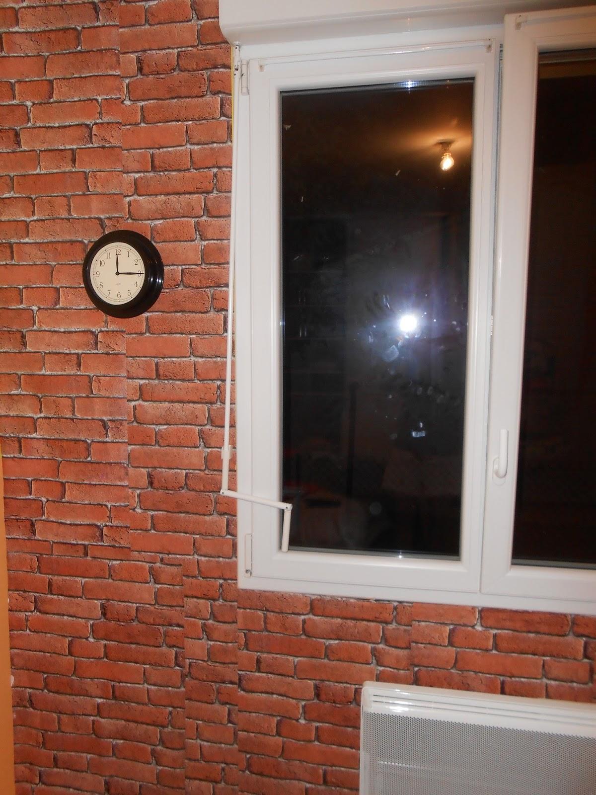 Relooking chambres d 39 amis partie 1 milune la vie d 39 une nounou - Enlever de la tapisserie facilement ...