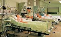 ventilator,ventilasi mekanik,pengertian ventilator,Blog Keperawatan