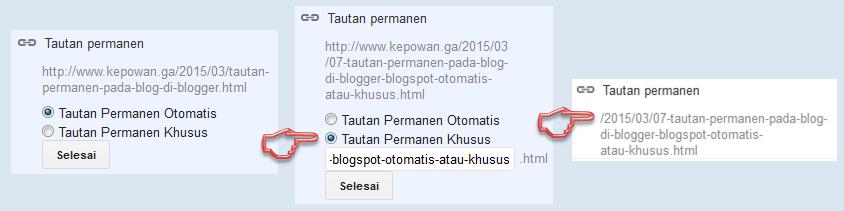Kepowan-07-tautan-permanen-pada-blog-di-blogger-blogspot-otomatis-atau-khusus.png