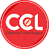 Celebrity Cricket League(CCL Season 6)Coming Soon On Colors Players,Actors