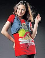 YMM Lady Raja Dr Nur Anna Dina Shah
