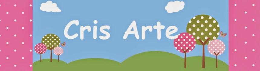 Cris - Arte
