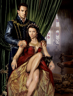 tudors Assistir The Tudors Online 1,2,3,4 Temporada Dublado | Legendado | Series Online