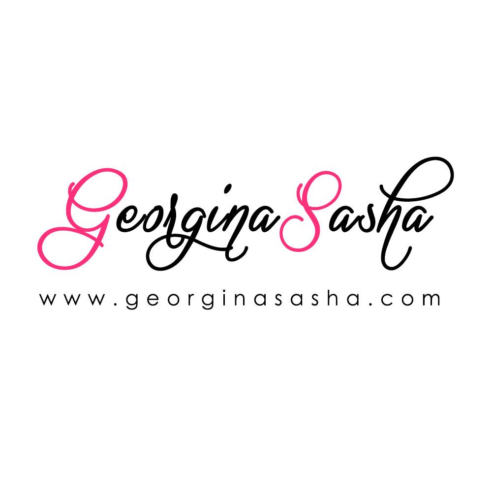 Georgina Sasha