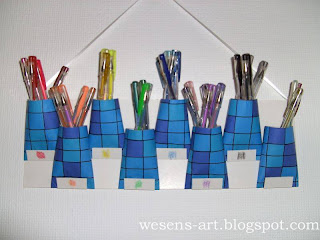 Organizer 1     wesens-art.blogspot.com