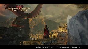 Mirando al Dragón - Enfrentamiento inminente