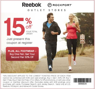 reebok printable coupons
