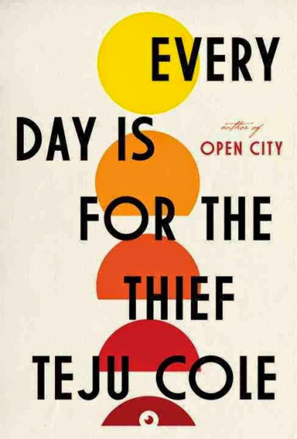 http://goodbooksandacupoftea.blogspot.ca/2014/05/every-day-is-for-thief-by-teju-cole.html