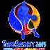 EuroBasket masculino 2015 - España recupera el cetro de Europa