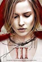 III (2015) BRRip Subtitulados