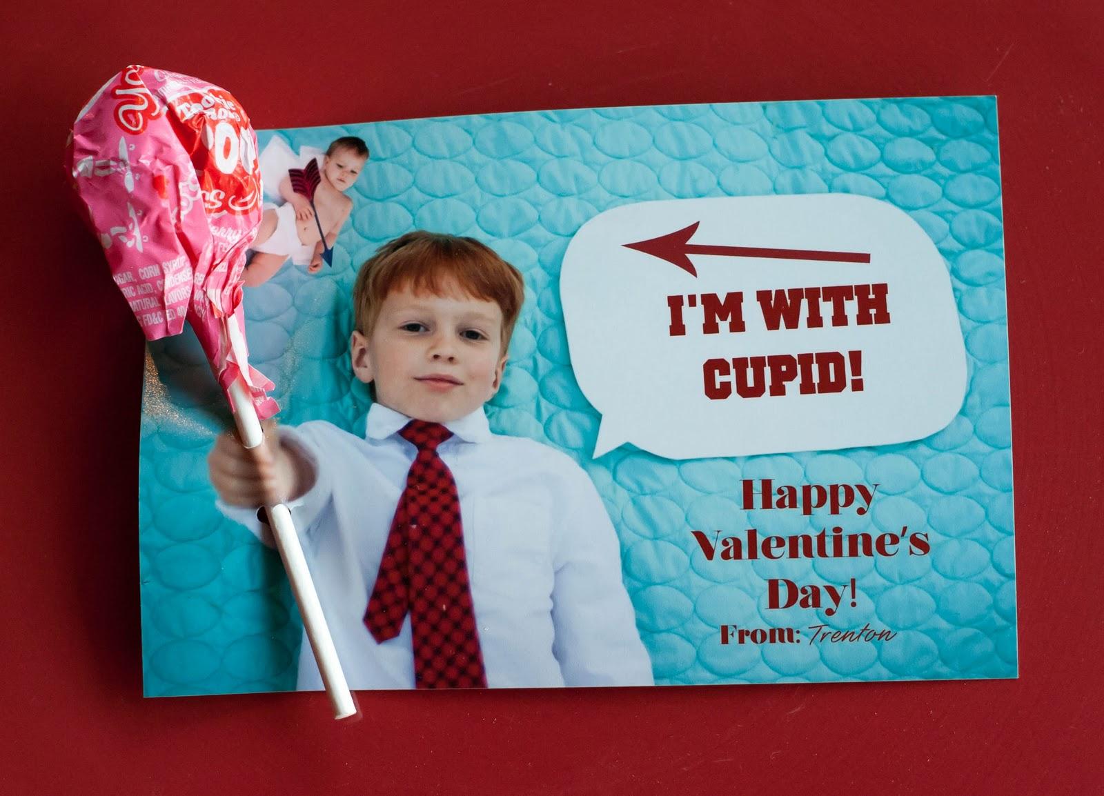 school valentines 2011 - Valentines For School