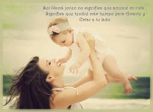 Tu Sitiomujeres Guerreras Ser Madre Soltera